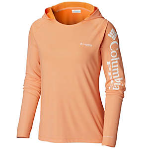 9d44ab15 Women's Hoodies   Columbia Sportswear