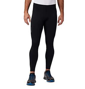 Men's Bajada™ II Ankle Tight
