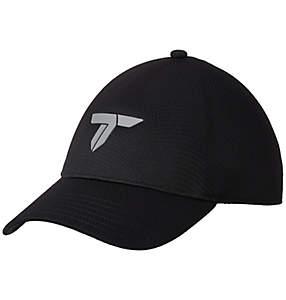 Titanium™ Ball Cap