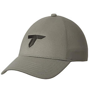 Men's Titanium™ Ball Cap