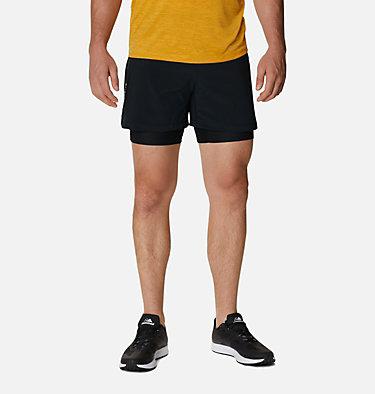 Titan Ultra™ II Shorts für Herren , front