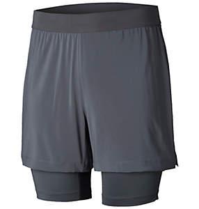 Short Titan Ultra™ II pour homme
