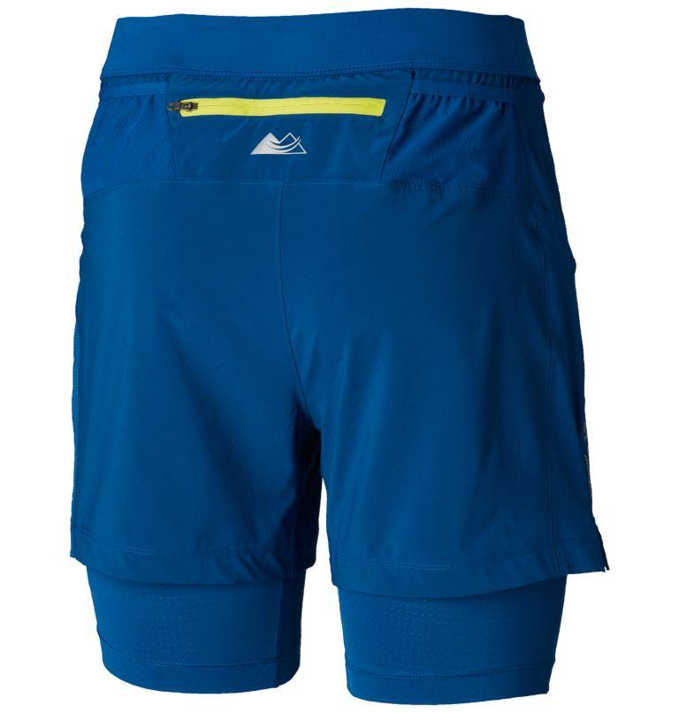 Pantalón Titan Ultra™ II para hombre Pantalón Titan Ultra™ II para hombre, back