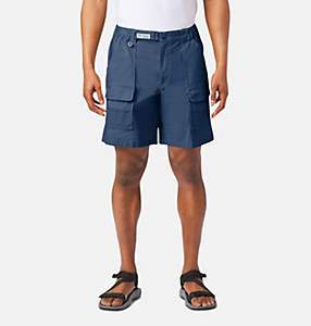 Men's PFG Half Moon™ III Short