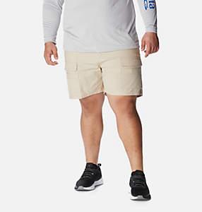 2095419dd32 Men's Big & Tall - Shirts, Pants & Shorts | Columbia