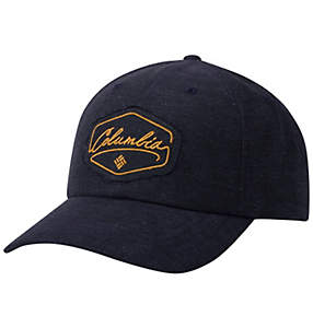 Women's Summer Time™ Ball Cap