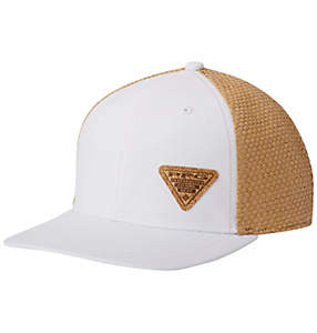 Women's Super Harborside Ball Cap