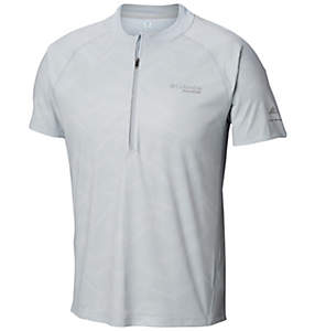 Men's F.K.T.™ II Short Sleeve Shirt