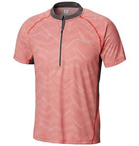 Men's F.K.T.™ II Short Sleeve Shirt