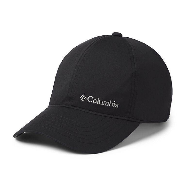 1168498be6a Black Coolhead™ II Ball Cap
