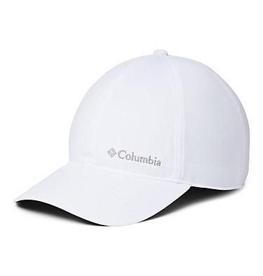 Unisex Coolhead™ II Ball Cap , front