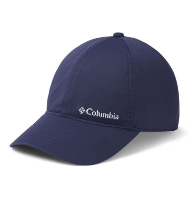 a6460c32bff19 Coolhead II Ball Cap