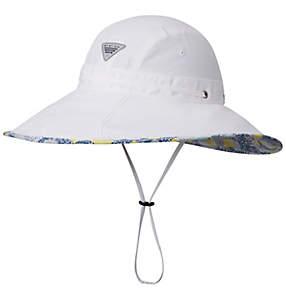 Women's Sun Drifter Sun Hat