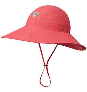 Sun Drifter™ Sun Hat