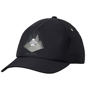 Unisex Washed Out™ Ball Cap ce33dc532868