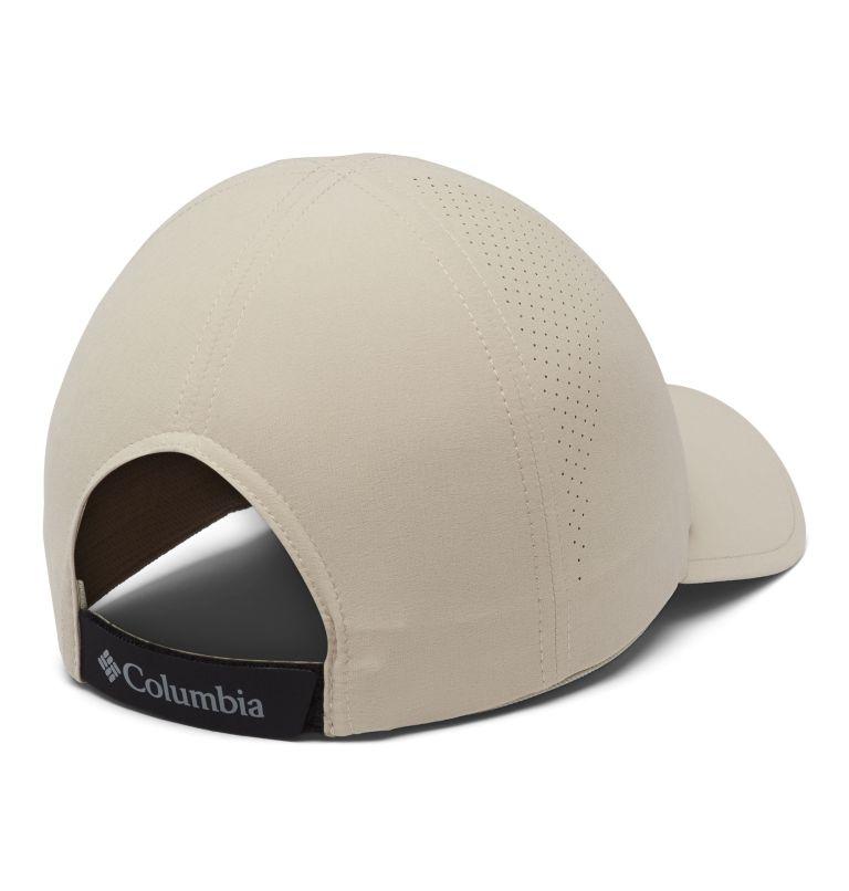 Silver Ridge™ III Ball Cap | 160 | O/S Berretto da baseball Silver Ridge™ III unisex, Fossil, back