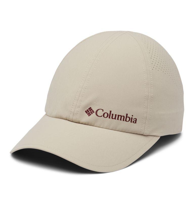 Silver Ridge™ III Ball Cap | 160 | O/S Berretto da baseball Silver Ridge™ III unisex, Fossil, front