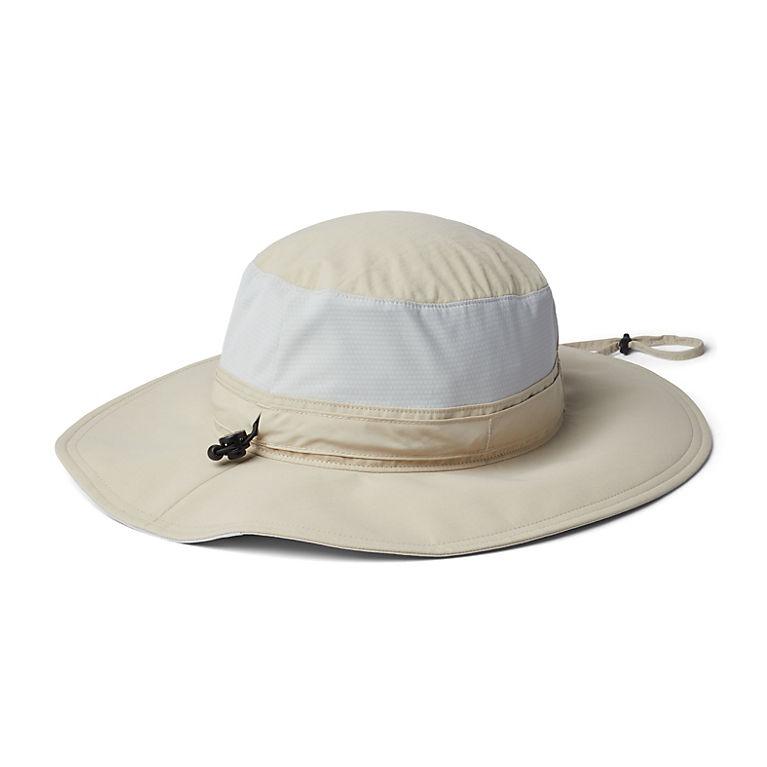 Fossil Coolhead™ II Zero Booney Hat 312a1e23616