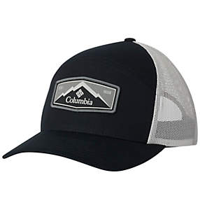 Unisex Trail Evolution™ II Snap Back Hat