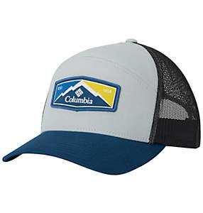 Casquette Snapback Trail Evolution™ II Unisexe