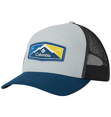 Casquette Snapback Trail Evolution™ II Unisexe , front