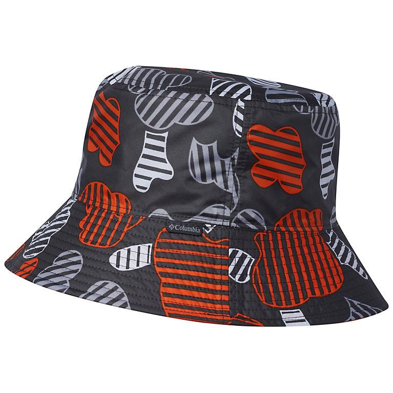 02e2999520ef5 Kids  Pixel Grabber Bucket Hat