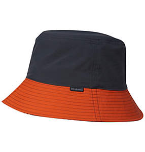Pixel Grabber™ Bucket Hat