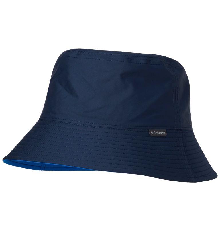 Youth Pixel Grabber™ Bucket Hat Youth Pixel Grabber™ Bucket Hat, a1