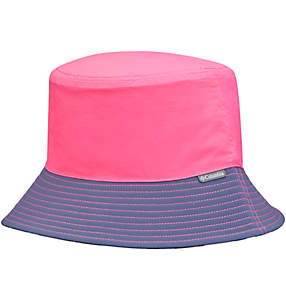 Kids' Pixel Grabber™ Bucket Hat