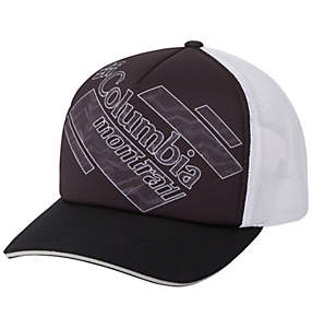Montrail™ Race Day Cap