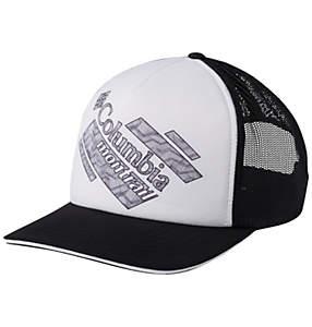 Unisex Montrail™ Race Day Cap