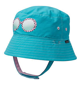 Toddler Endless Explorer™ Reversible Bucket Hat