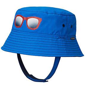 Toddler Endless Explorer™ Reversible Bucket Hat