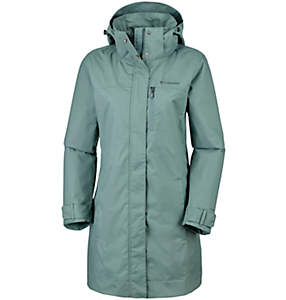 Hideaway Creek™ Jacket