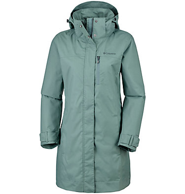 Women's Hideaway Creek™ Jacket , front