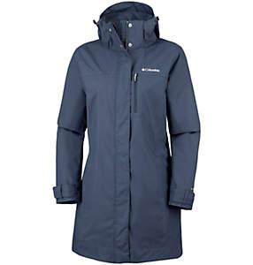 Women's Hideaway Creek™ Jacket
