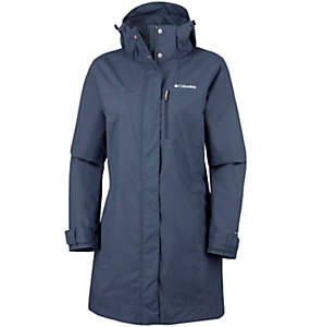 Women's Hideaway Creek™ Jacket