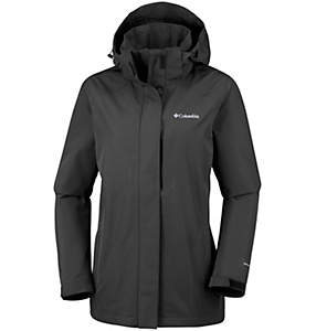 Women's Forest Park™ W Jacket