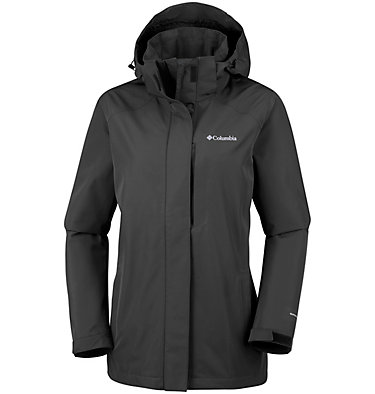 Women's Forest Park™ W Jacket , front