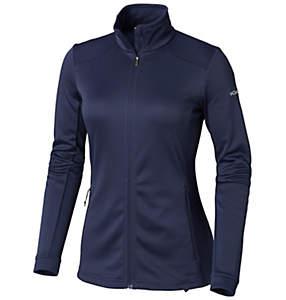 Women's Abbey Lake™ Full Zip Fleece