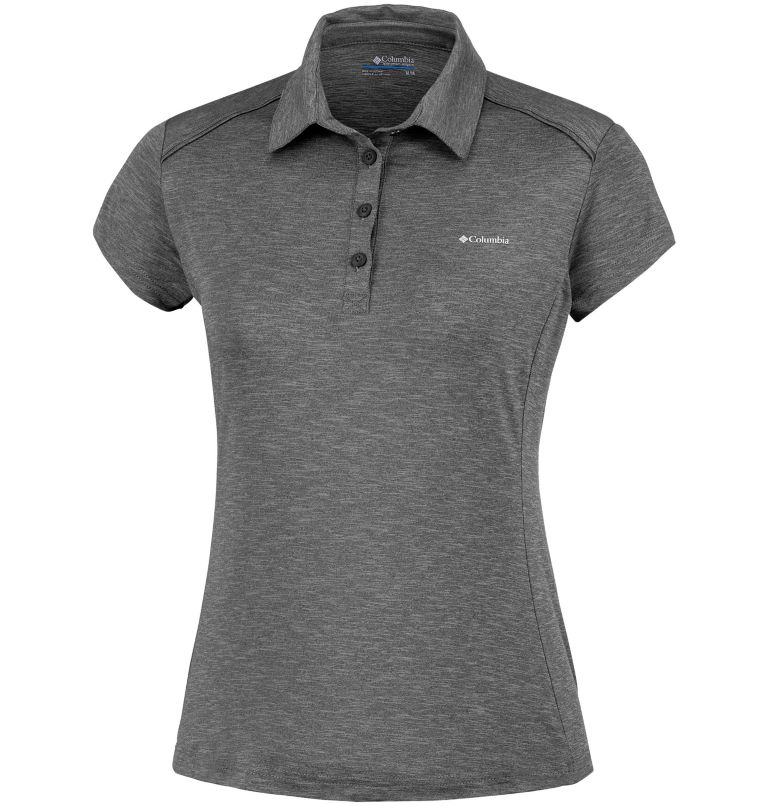 Polo Firwood Camp™ Femme Polo Firwood Camp™ Femme, front
