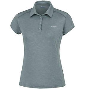 Firwood Camp™ Poloshirt für Damen