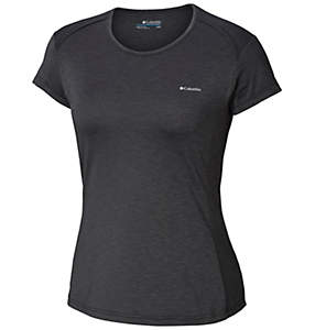 Firwood Camp™ T-Shirt für Damen
