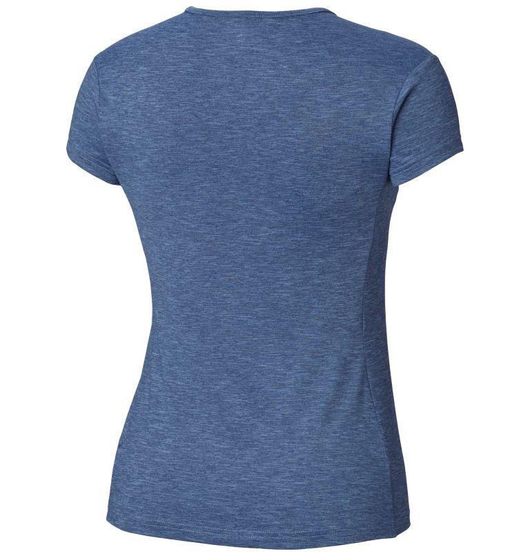 Women's Firwood Camp™ Tee Shirt Women's Firwood Camp™ Tee Shirt, back