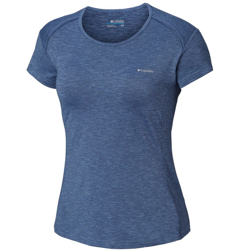 Women's Firwood Camp™ Tee Shirt Women's Firwood Camp™ Tee Shirt, front