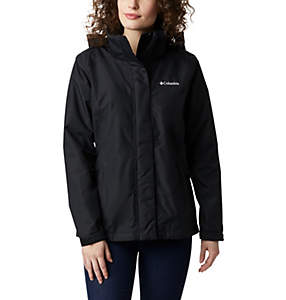 Women's Timothy Lake™ Jacket