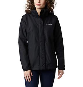 Timothy Lake™ W Jacket
