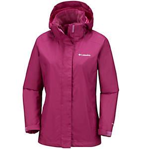 Women's Timothy Lake™ Jacket