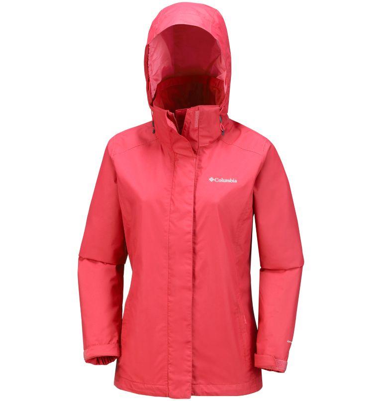 Timothy Lake™ Jacke für Damen Timothy Lake™ Jacke für Damen, a1