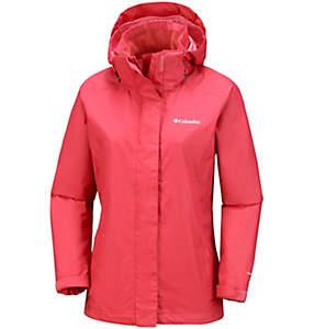 Timothy Lake™ Jacke für Damen